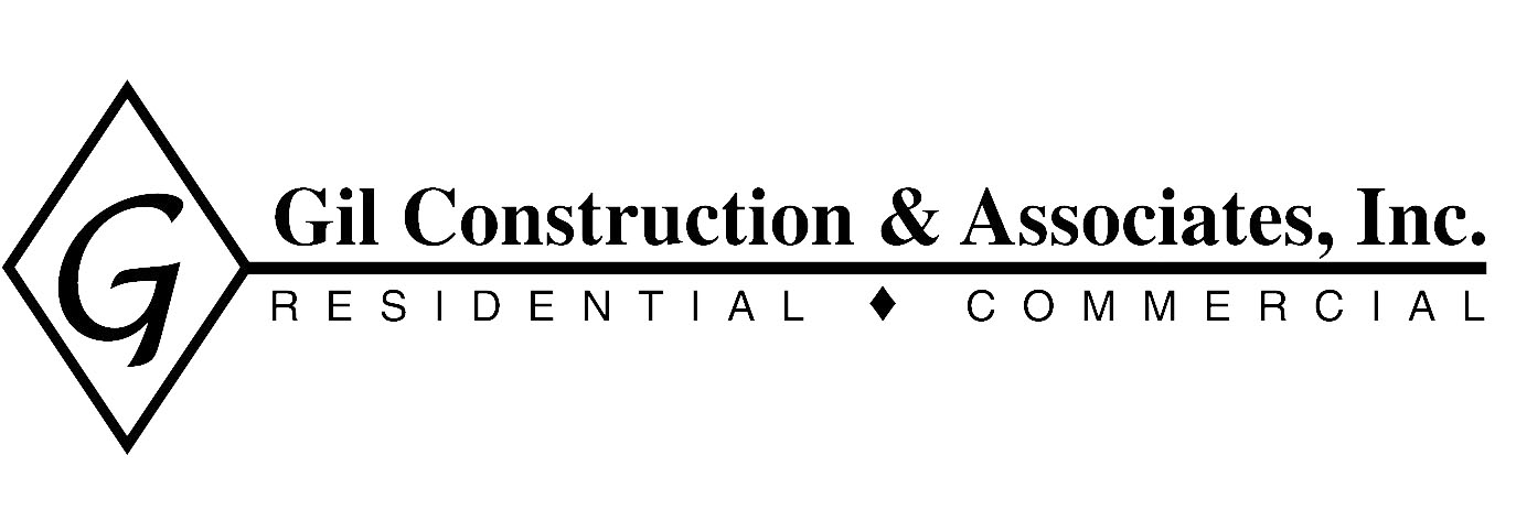 Gil Construction & Associates, Inc